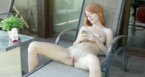 pornGIF.de - fotzen