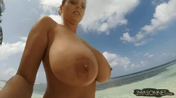 pornGIF.de - brüste